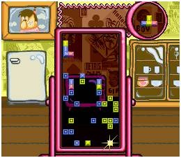 Tetris2 SNES Editeur 002