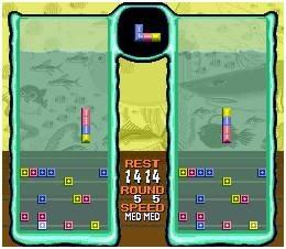 Tetris2 SNES Editeur 003
