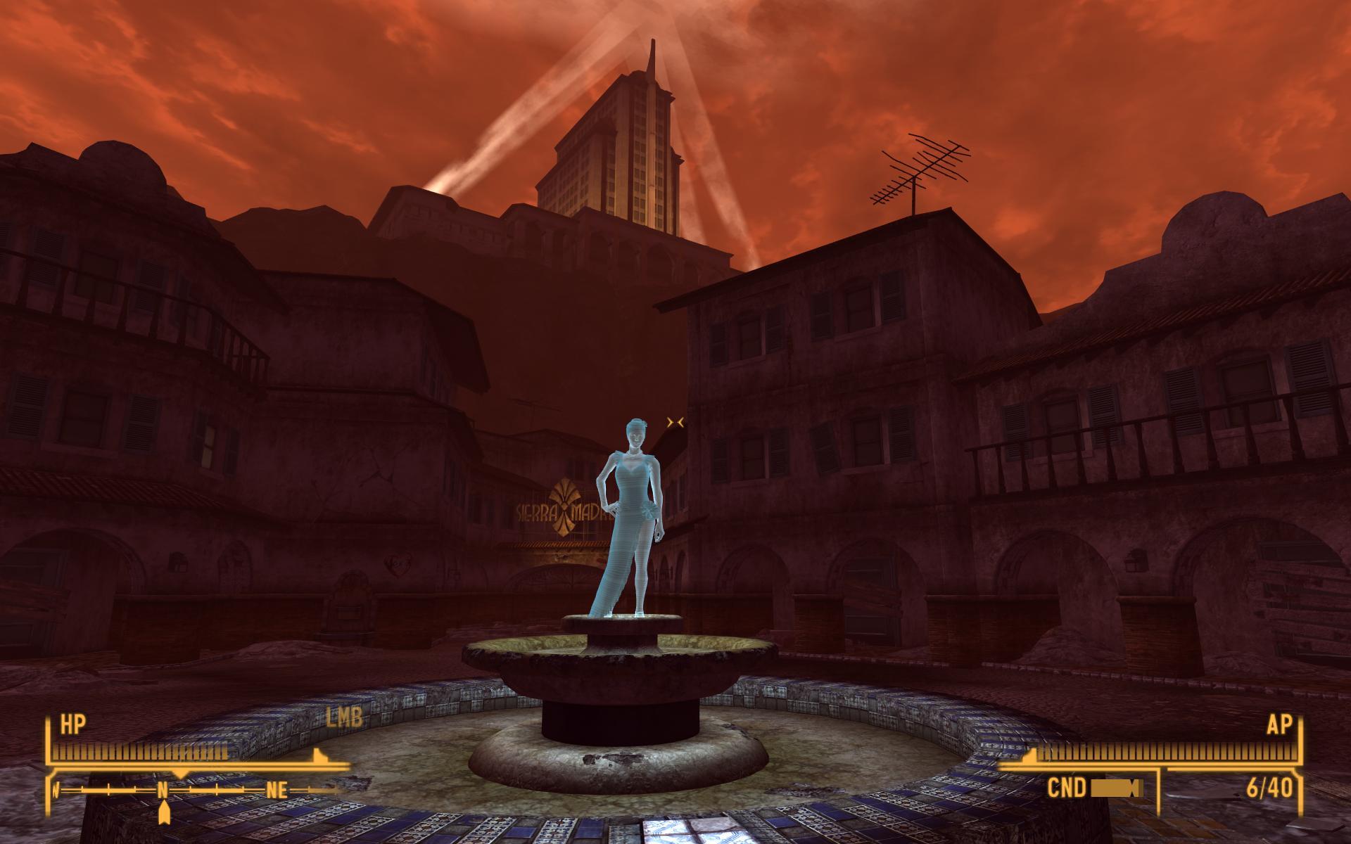 FalloutNewVegas-DeadMoney Multi Test 001