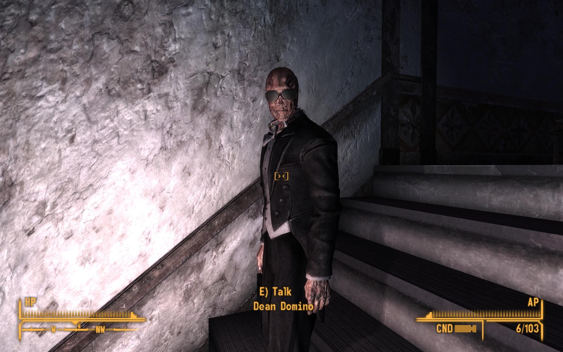 FalloutNewVegas-DeadMoney Multi Test 003