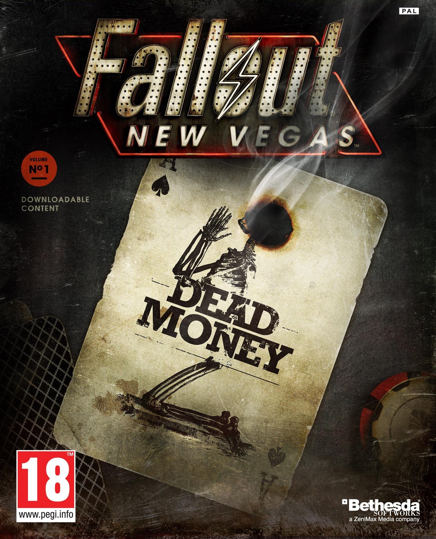 FalloutNewVegas-DeadMoney PC Jaquette 001