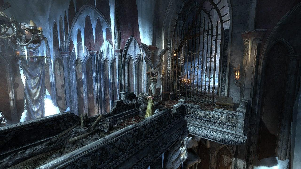 Castlevania-LordsofShadow-Reverie Multi Editeur 004