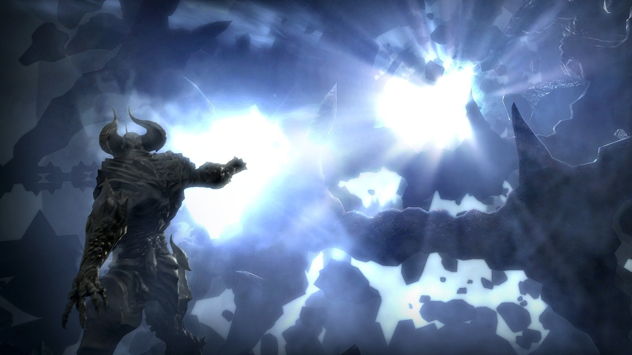 Castlevania-LordsofShadow-Resurrection Multi Editeur 006