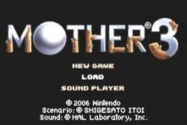 Mother3 GBA Editeur 027