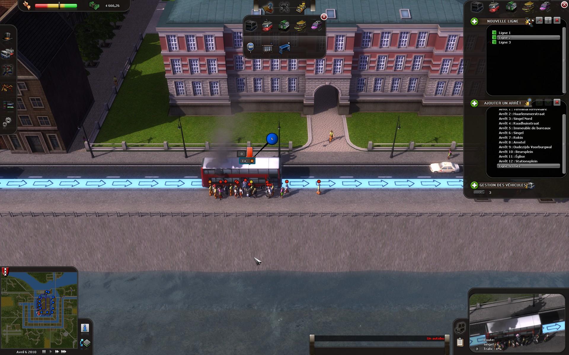CitiesinMotion PC Test 004