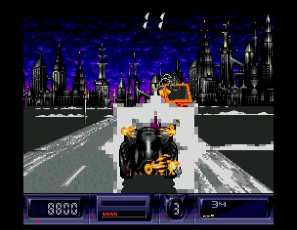 BatmanReturns MegaCD Editeur 011