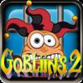 Gobliins2 iPhone Jaquette 001