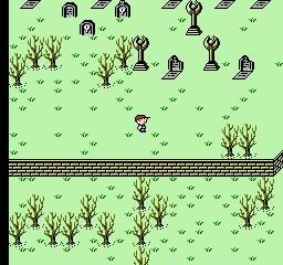 Mother NES Editeur 017