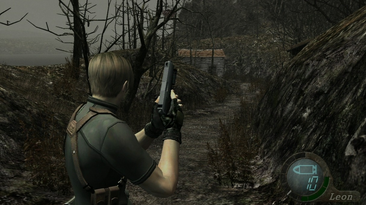 ResidentEvil4 Multi Editeur 051
