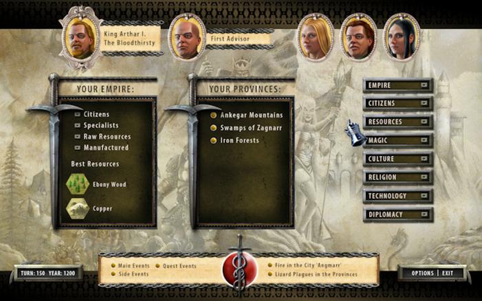 FantasyDynasty Multi Editeur 003