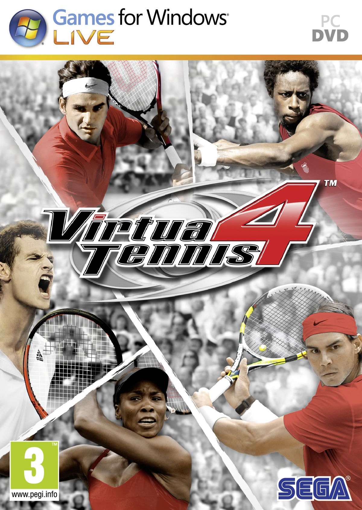 http://download.gameblog.fr/images/jeux/8444/VirtuaTennis4_PC_Jaquette_001.jpg