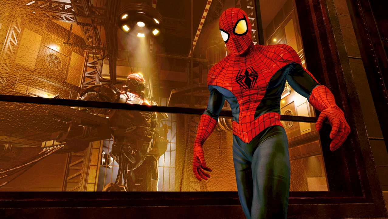 Spider-Man-EdgeofTime Multi Editeur 006
