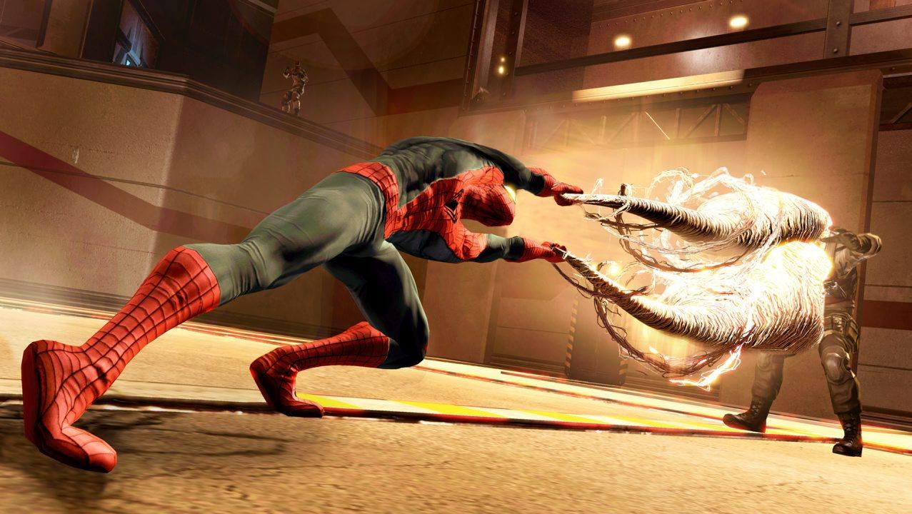 Spider-Man-EdgeofTime Multi Editeur 008