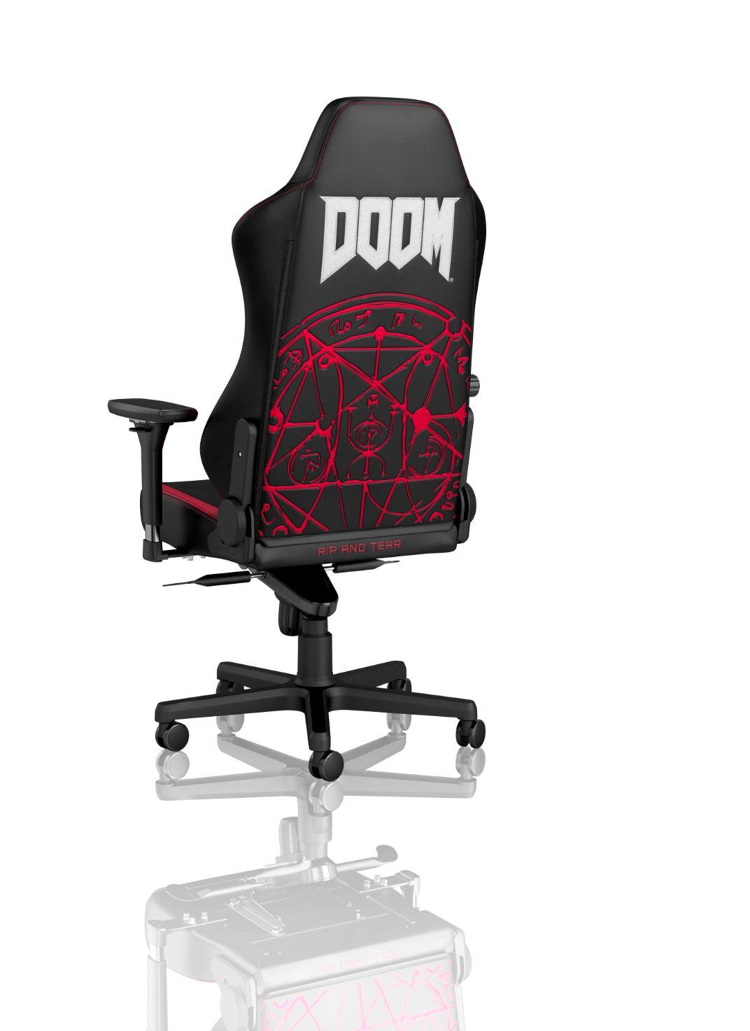 Doom-Chaise-Noblechair2