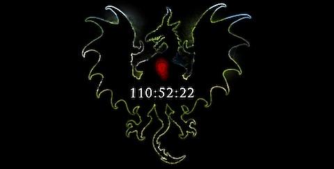 Dragon-sDogma Multi Div 006