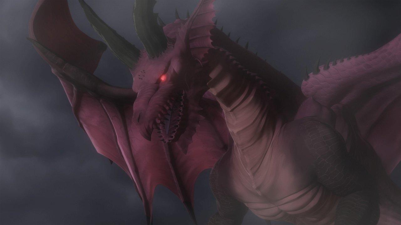 Dragon-sDogma Multi Div 011