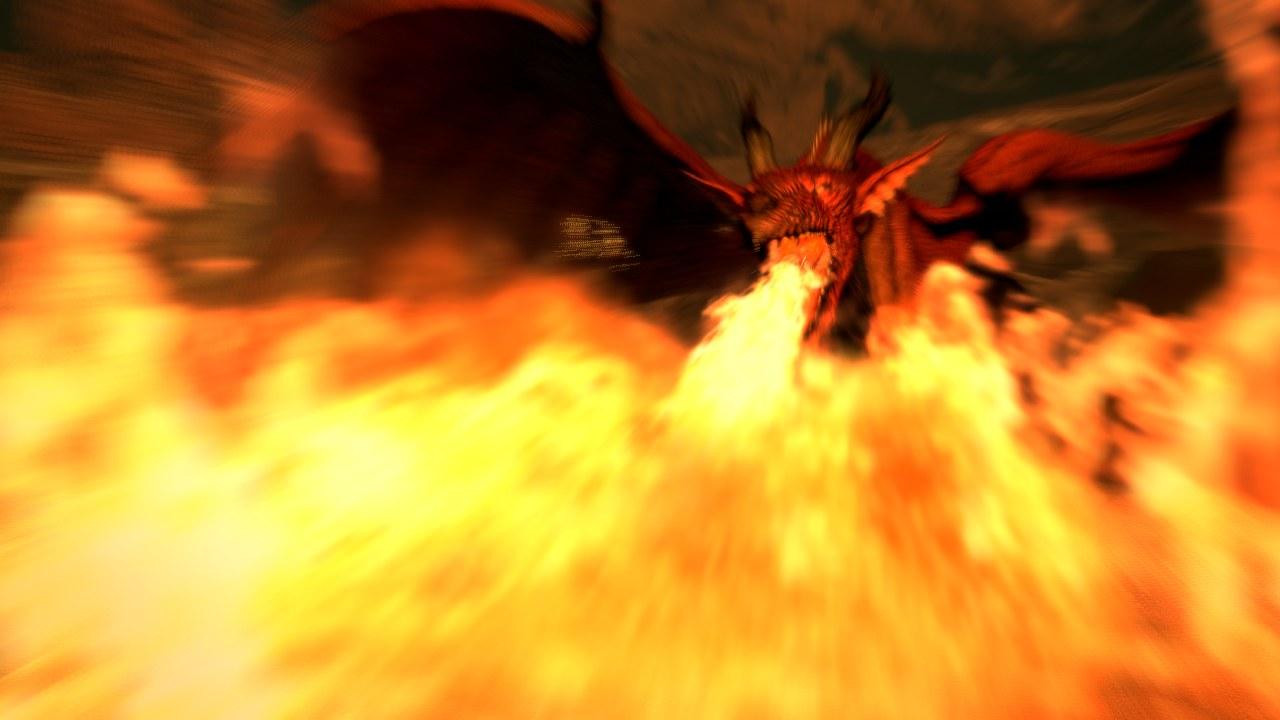 Dragon-sDogma Multi Editeur 001