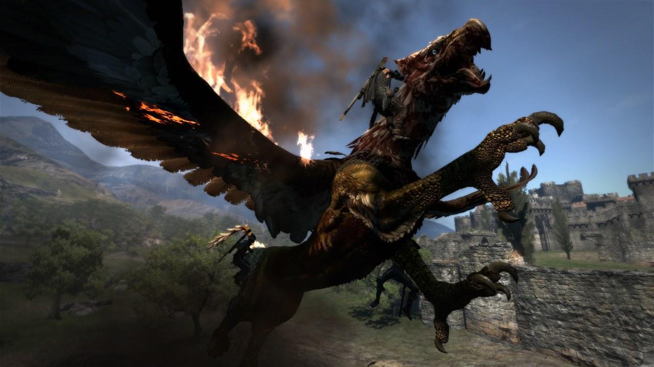 Dragon-sDogma Multi Editeur 006