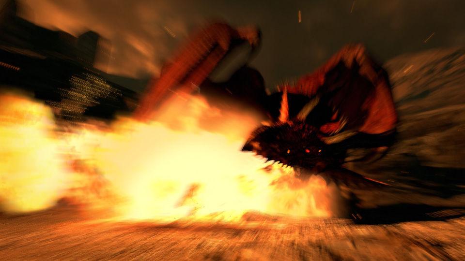 Dragon-sDogma Multi Editeur 014