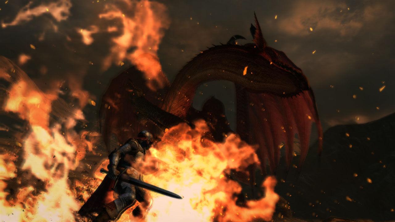 Dragon-sDogma Multi Editeur 024