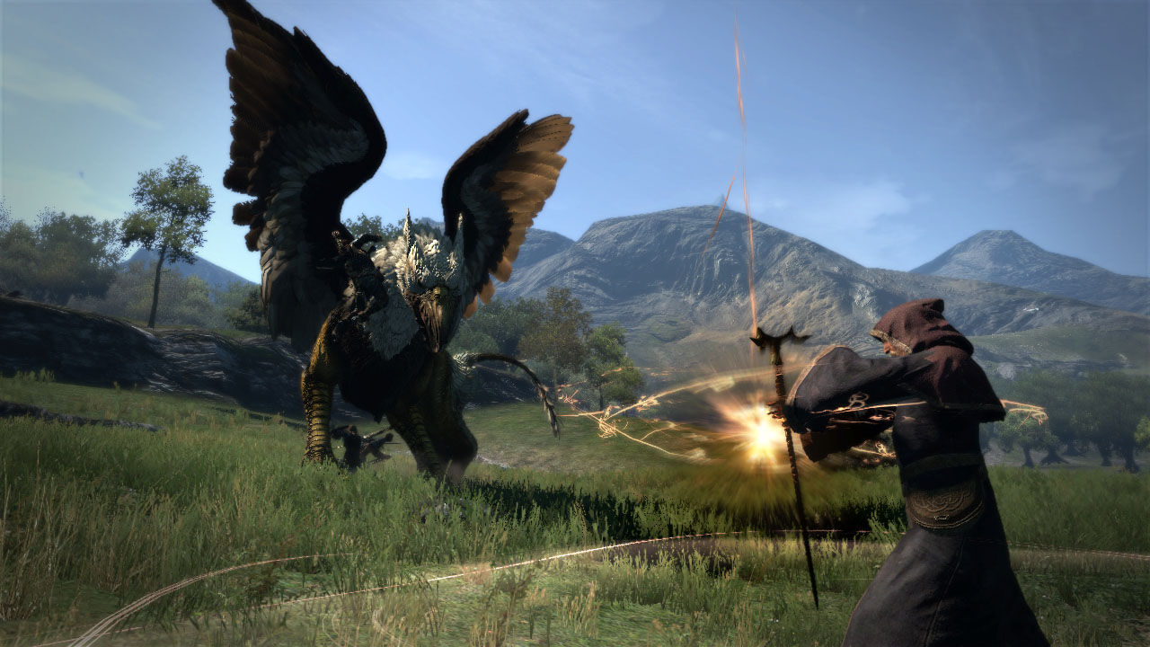 Dragon-sDogma Multi Editeur 028
