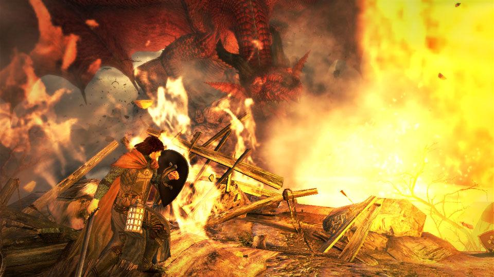 Dragon-sDogma Multi Editeur 056