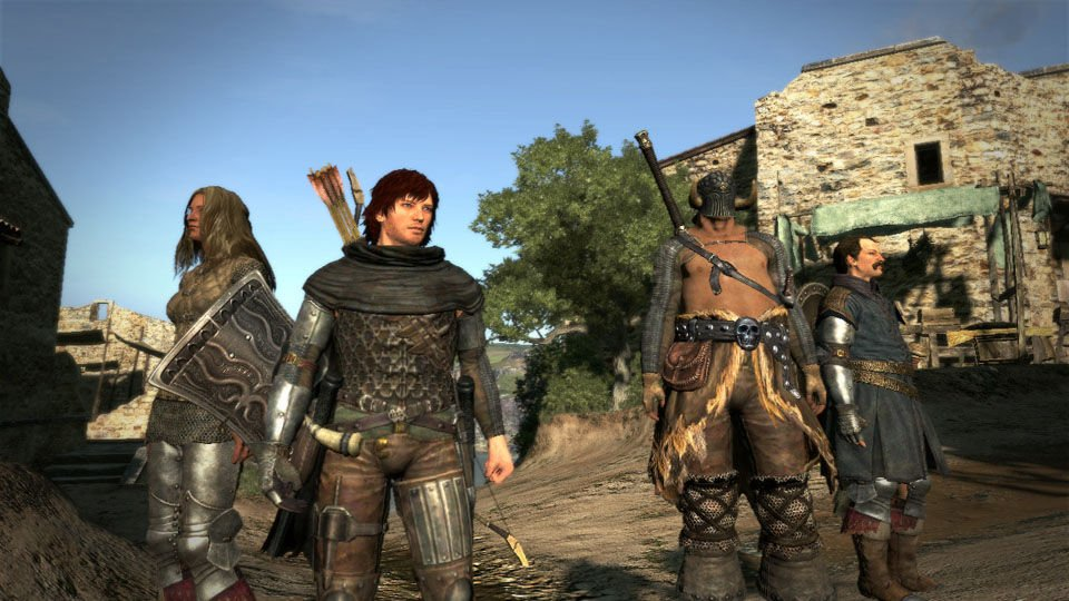 Dragon-sDogma Multi Editeur 066