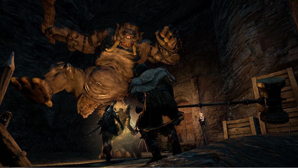 Dragon-sDogma Multi Editeur 139