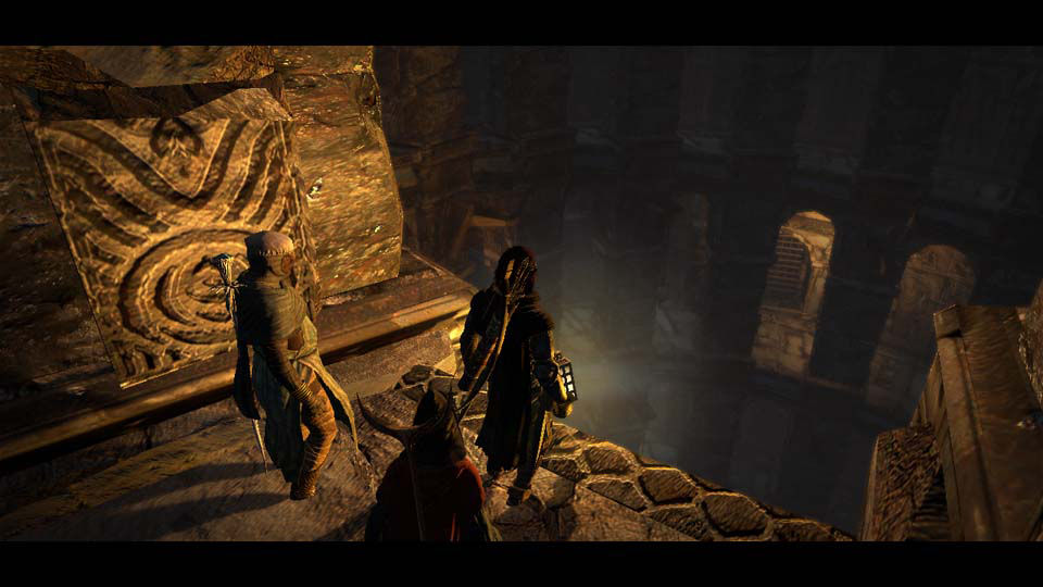 Dragon-sDogma Multi Editeur 158