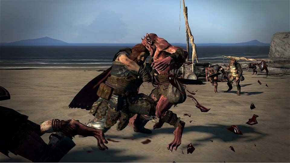 Dragon-sDogma Multi Editeur 178