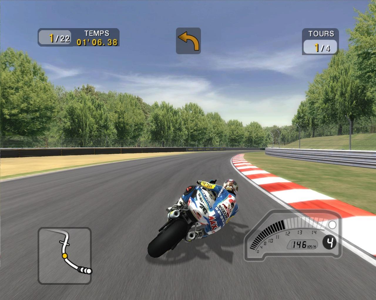 SBK08-SuperbikeWorldChampionship PC Editeur 015