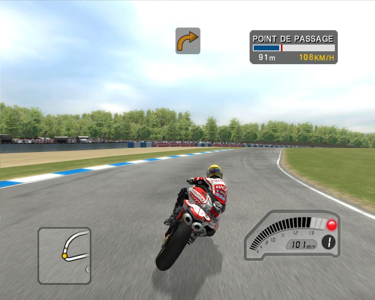 SBK08-SuperbikeWorldChampionship PC Editeur 016