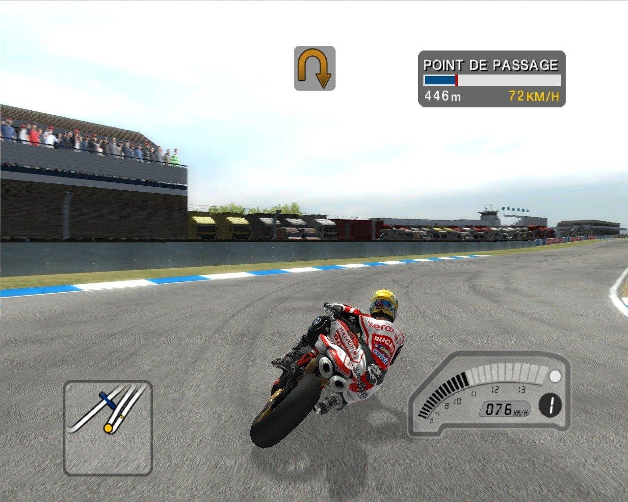 SBK08-SuperbikeWorldChampionship PC Editeur 017