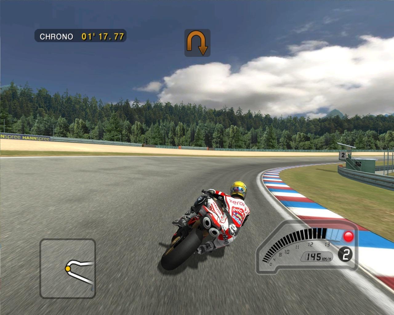 SBK08-SuperbikeWorldChampionship PC Editeur 020