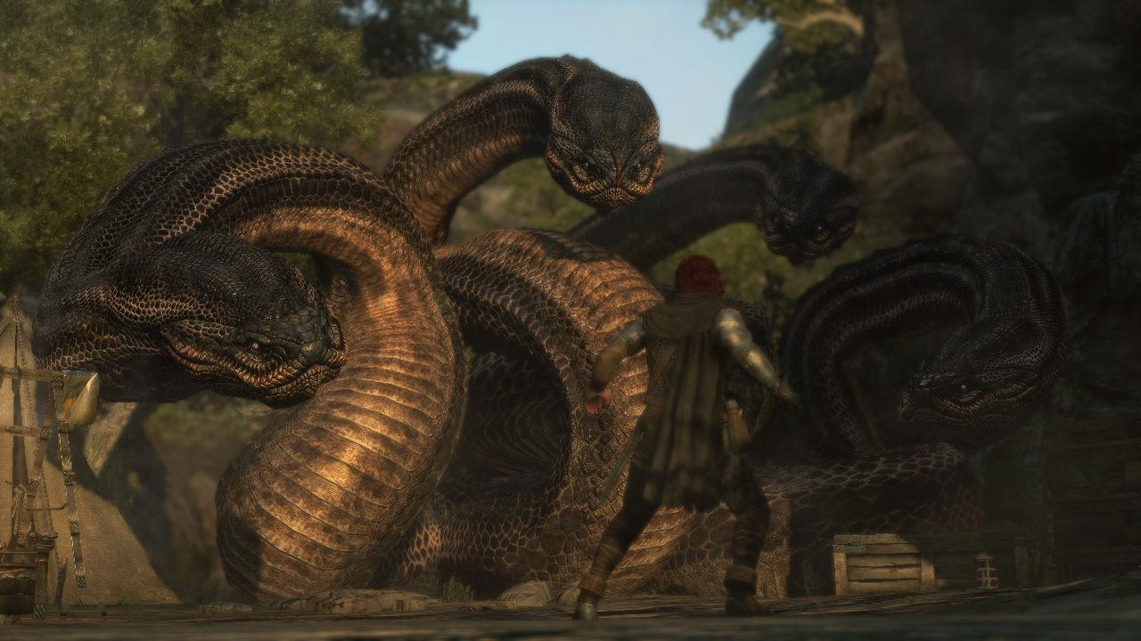Dragon-sDogma Multi Editeur 037