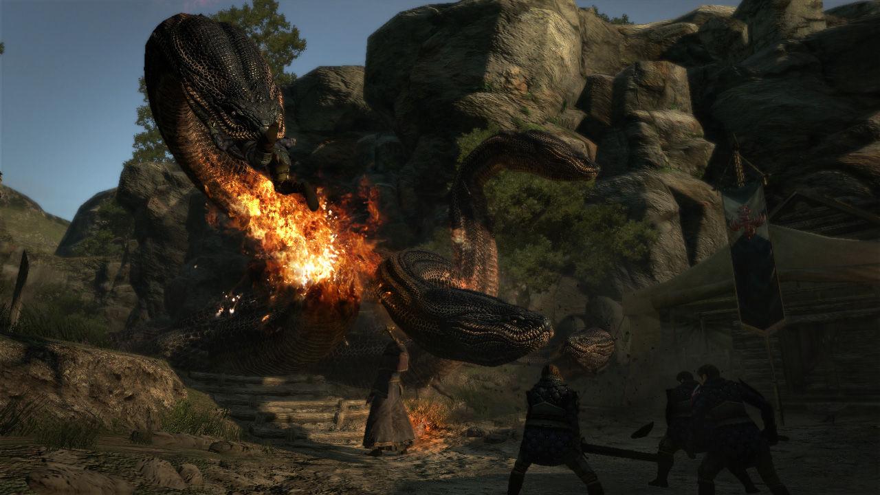 Dragon-sDogma Multi Editeur 040