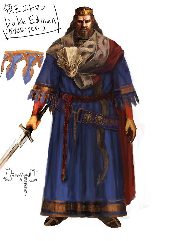 Dragon-sDogma Multi Visuel 032