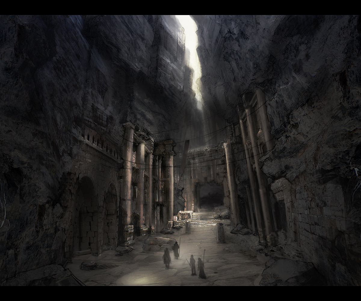 Dragon-sDogma Multi Visuel 037