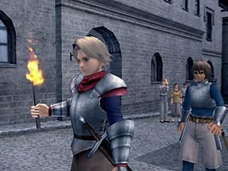 SuikodenIV PS2 Editeur 005