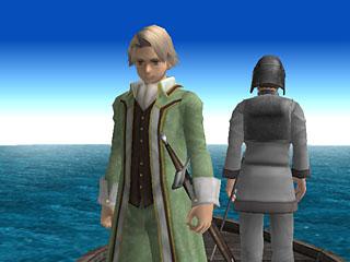SuikodenIV PS2 Editeur 006