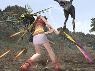 SuikodenIV PS2 Editeur 009