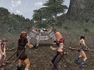 SuikodenIV PS2 Editeur 010