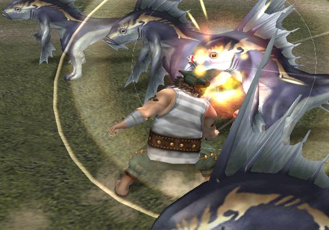 SuikodenIV PS2 Editeur 013