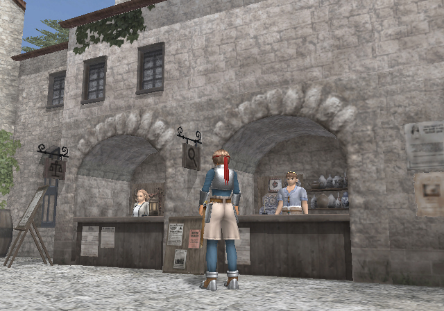 SuikodenIV PS2 Editeur 024