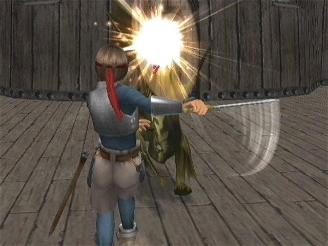 SuikodenIV PS2 Editeur 027