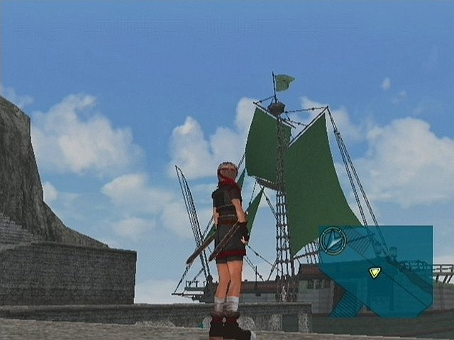 SuikodenIV PS2 Editeur 033
