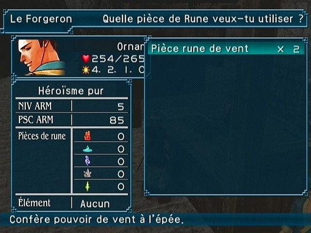 SuikodenIV PS2 Editeur 034