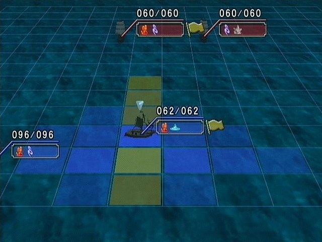SuikodenIV PS2 Editeur 036