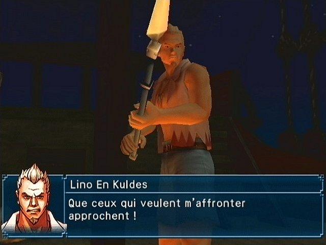 SuikodenIV PS2 Editeur 039
