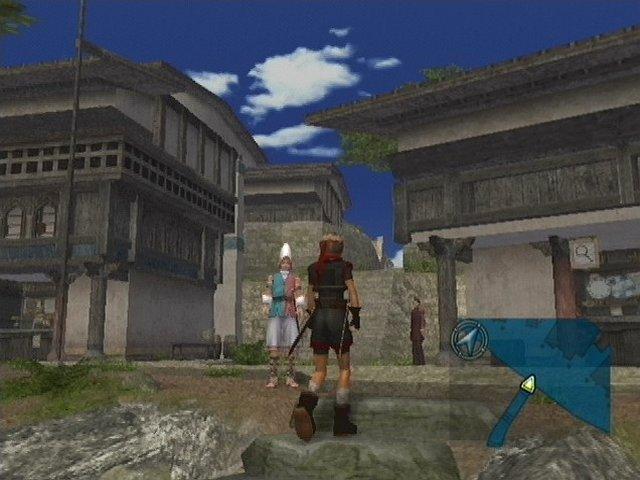 SuikodenIV PS2 Editeur 040